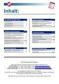 Trainingsprogramm 2012 - 3e AG - Seite 3