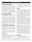 Maestro de los Campeones El momento de decisión - Page 3