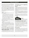 Maestro de los Campeones El momento de decisión - Page 7