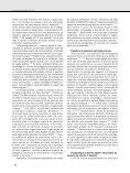 PDF download - Revista Panamericana de Infectología - Page 2