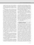 PDF download - Revista Panamericana de Infectología - Page 3