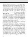 PDF download - Revista Panamericana de Infectología - Page 4