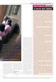 MARCHA PELO EMPREGO | ESQUERDA ABRIL'06 | 7 QUAL É O ... - Page 3