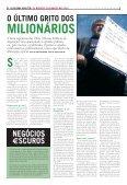 MARCHA PELO EMPREGO | ESQUERDA ABRIL'06 | 7 QUAL É O ... - Page 4