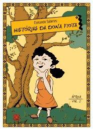 Cartilha 2.pdf - Fundação Guimarães Rosa