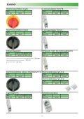 Hutschienenlastschalter -lastumschalter - 3-K-Elektrik - Seite 4