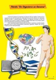 Parte 2 - Genoma - USP