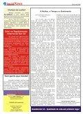 Sar-10News - Residencial 10 - Page 2