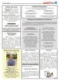 Sar-10News - Residencial 10 - Page 3