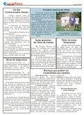 Sar-10News - Residencial 10 - Page 4