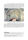 Versão em PDF - Officina arTium - Page 5