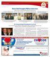 Santa Casa participa de Congresso da Fehosp - Irmandade da ... - Page 5