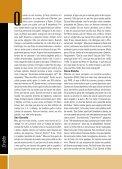 Perfil - Encontros com o Professor - Page 3