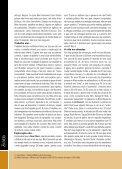 Perfil - Encontros com o Professor - Page 5