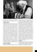 Perfil - Encontros com o Professor - Page 6