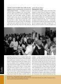 Perfil - Encontros com o Professor - Page 7