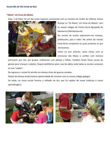 Maios_ EB1 de Vila Verde da Raia_JDig.pdf