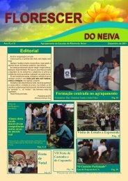 Dezembro de 2001 - Eb1 + Jardim de Infancia