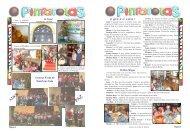O Pintarolas 29-cores-A3 - jornalinhos