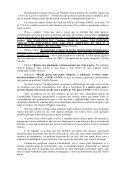 realidade das empresa e normas internacionais - Masterdirect - Page 2