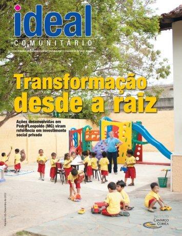 IDEAL_ED20_web - Instituto Camargo Corrêa