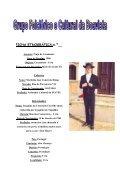 Trajo de Festa - Memoriamedia - Page 2