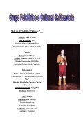 Trajo de Festa - Memoriamedia - Page 6