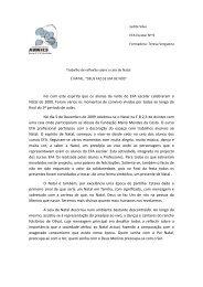 PDF 5,5 Mb - Agrupamento Vertical de Avintes
