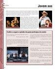 Julho - Cemig - Page 6