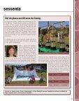 Julho - Cemig - Page 7