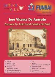 Jornal Leitura Feliz - NOVEMBRO 2012.pdf - funsai