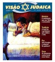 Negação do Holocausto e falta de ética jornalística - Visão Judaica