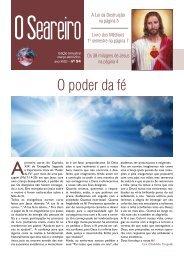 Edição 94 - Os Seareiros