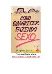 Download em PDF - Le Livros