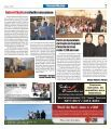 Ano Sacerdotal Visita Pastoral São José Operário recebe o ... - Page 7