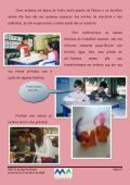 ATL Quinta Grande - Santa Casa da Misericórdia de Amadora - Page 5