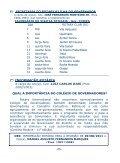 aqui - Rotary RJ Ilha do Governador - Page 5