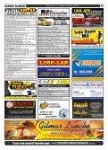 Clique aqui para visualizar a edição completa - Page 5