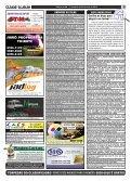 Clique aqui para visualizar a edição completa - Page 3
