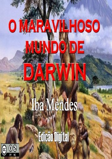Download - eBooksBrasil