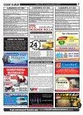 F - Classificadaocomvoce.com.br - Page 7