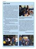 Responsabilidade ambiental - Colégio Cruzeiro - Page 3