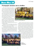 Responsabilidade ambiental - Colégio Cruzeiro - Page 4