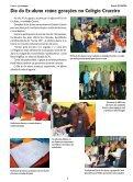 Responsabilidade ambiental - Colégio Cruzeiro - Page 5