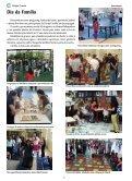 Responsabilidade ambiental - Colégio Cruzeiro - Page 6