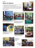 Responsabilidade ambiental - Colégio Cruzeiro - Page 7
