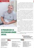 Servidor da Cidade - Prefeitura de Formiga - Page 2