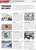 Servidor da Cidade - Prefeitura de Formiga - Page 3