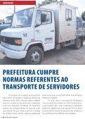 Servidor da Cidade - Prefeitura de Formiga - Page 4
