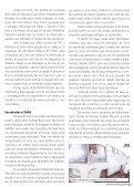 Servidor da Cidade - Prefeitura de Formiga - Page 5